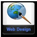 web_desigm-icon