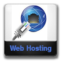 web_hosting-icon